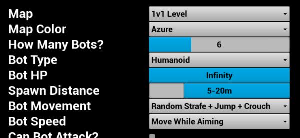 Apex Aim Trainer BotのHP