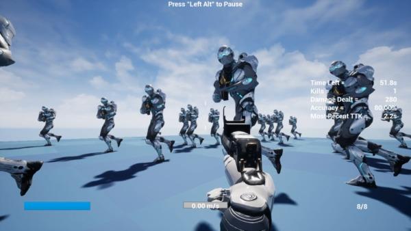 Apex Aim Trainer Bot 大きくする
